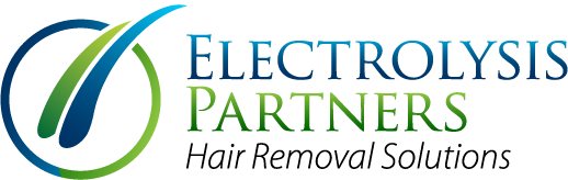 Electrolysis Partners | Serving Northern Virginia since 1991